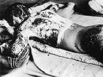 Hiroshima, 7. August 1945
