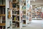 Stadtbibliothek heute (quelle: oberhausen.de)