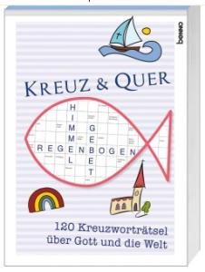 _.kreuz-und-quer